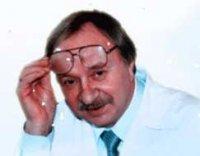 Бундур Олег